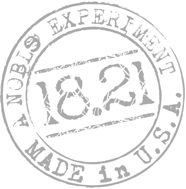 1821-logo