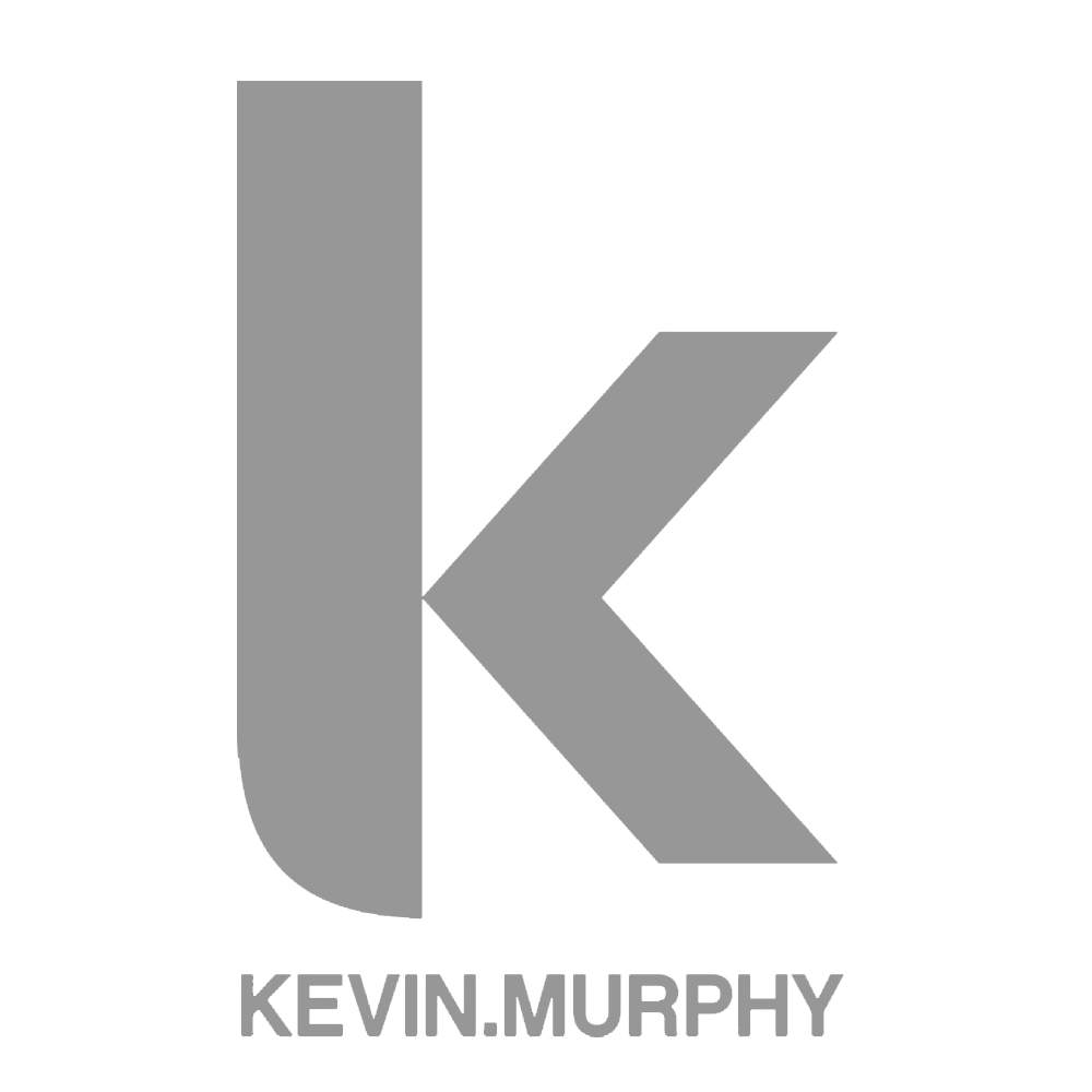 kevin-logo