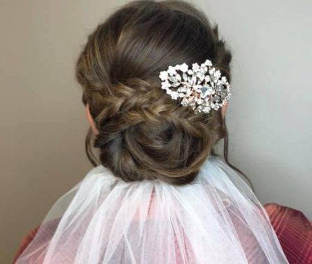 Bridal-Gallery