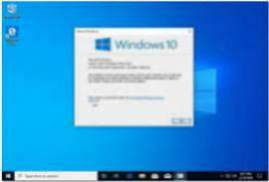 Windows 10 AIO 64 Bits PT-BR